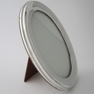 Antique Sterling Silver 10