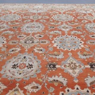 Exceptional Veramin carpet
