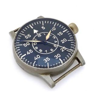 A.Lange & Söhne Luftwaffe Watch - World War 2