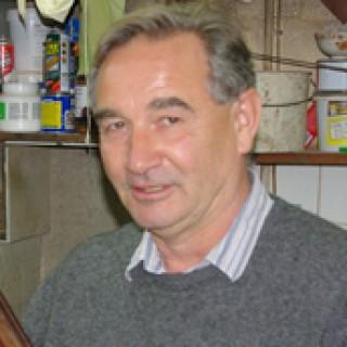 John Yealland