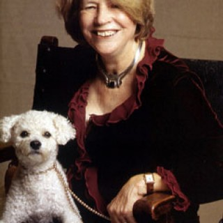 Joanna Booth