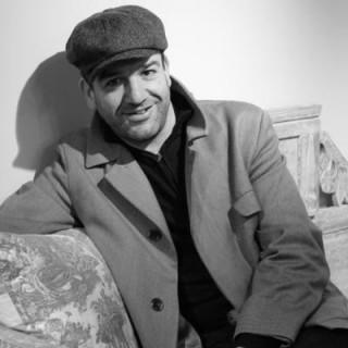 George Perez-Martin