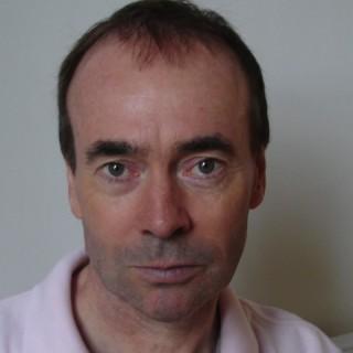 Paul Mayhew