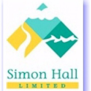 Simon Hall
