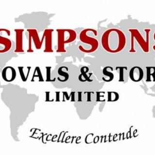 Steven Simpson