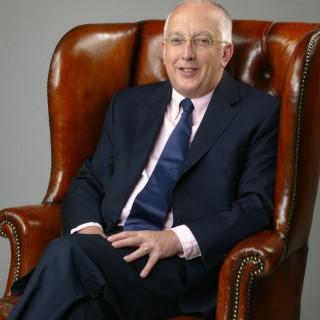 Richard Gardner