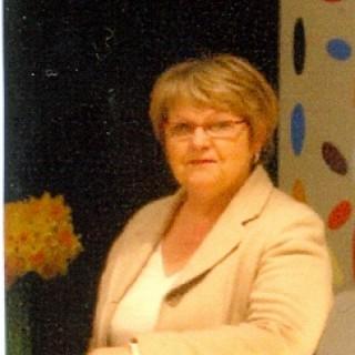 Anthea Gesua