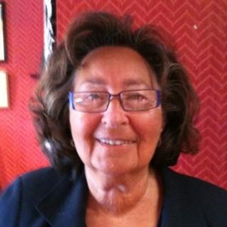 Lynn Lindsay