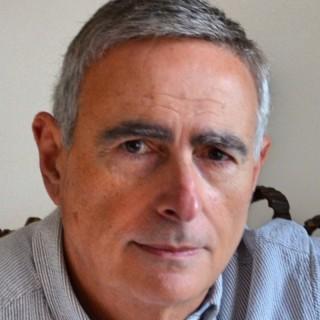 Mr Jeffrey Cohen