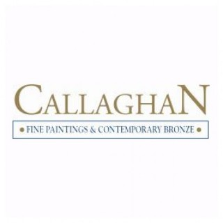 Daniel Callaghan