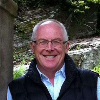 Brian MacDonald