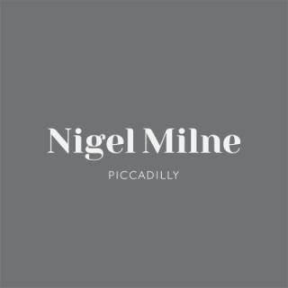 Nigel Milne