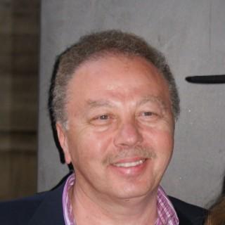 Marwan Barazi