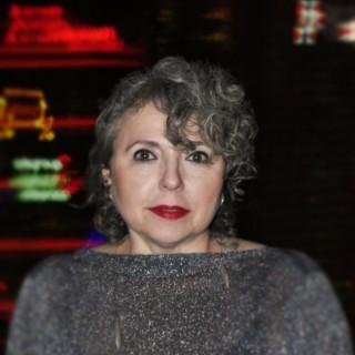 Renée Pfister
