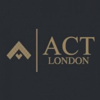 ACT London