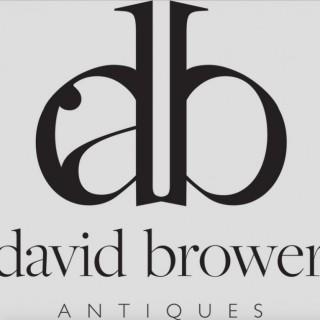 David & Carol Brower