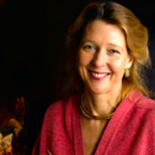 Julia Korner