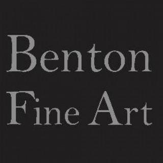 Matthew Benton