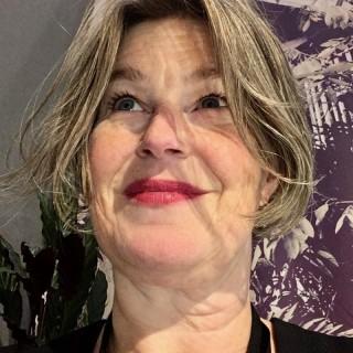Cornelia Perquin
