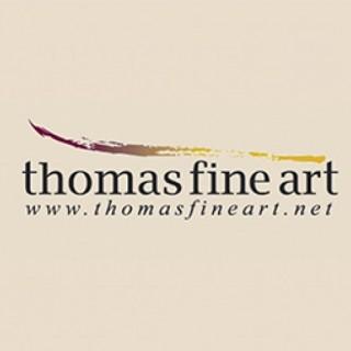Kevin Thomas