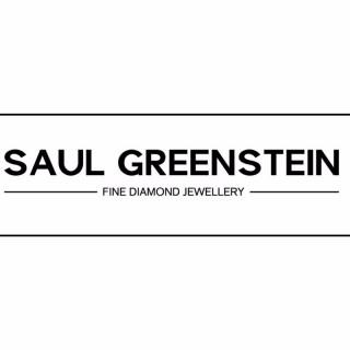 Saul Greenstein