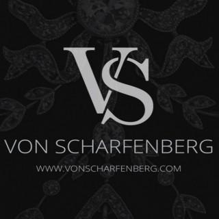 Von Scharfenberg