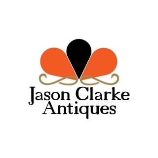 Mr. Jason Clarke